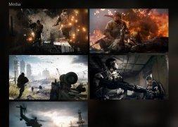 PlayStation Now imagen 3 Thumbnail