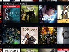 PlayStation Now imagen 4 Thumbnail