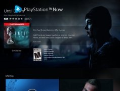 PlayStation Now imagen 5 Thumbnail