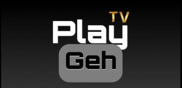 Playtv Geh imagen 6 Thumbnail