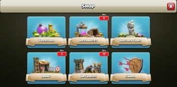 PlenixClash image 5 Thumbnail
