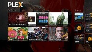 Plex image 1 Thumbnail