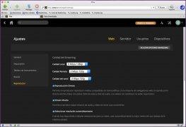 Plex immagine 6 Thumbnail
