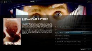 Plex image 2 Thumbnail