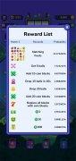 Plinko Master imagem 10 Thumbnail