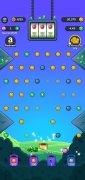 Plinko Master imagem 11 Thumbnail
