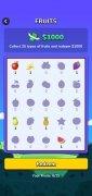 Plinko Master imagem 13 Thumbnail