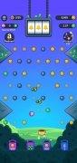 Plinko Master imagem 7 Thumbnail