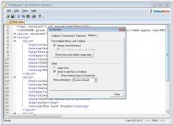 Plist Editor image 3 Thumbnail