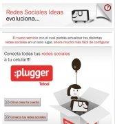 Plugger imagen 1 Thumbnail