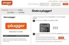 Plugger imagen 2 Thumbnail