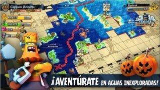 Plunder Pirates imagen 2 Thumbnail