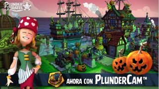 Plunder Pirates immagine 4 Thumbnail
