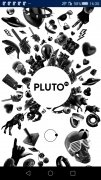 Pluto TV: TV for the Internet imagen 1 Thumbnail