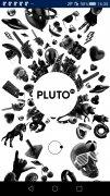 Pluto TV: TV for the Internet image 1 Thumbnail