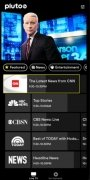 Pluto TV - Live TV and Movies bild 3 Thumbnail