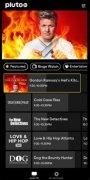Pluto TV - Live TV and Movies bild 4 Thumbnail