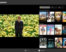 Pluto TV - Live TV and Movies image 5 Thumbnail