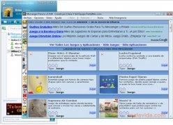 PMSN Paraiso image 1 Thumbnail