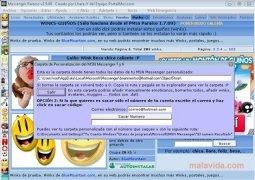 PMSN Paraiso image 2 Thumbnail