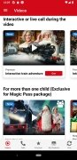 PNP Portable North Pole imagem 1 Thumbnail