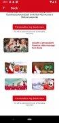 PNP Portable North Pole imagem 9 Thumbnail