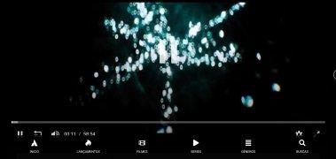 Pobreflix imagem 7 Thumbnail