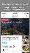 Pocket image 4 Thumbnail