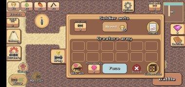 Pocket Ants imagem 5 Thumbnail