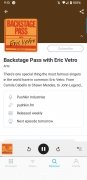 Pocket Casts image 7 Thumbnail