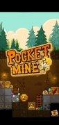 Pocket Mine imagen 2 Thumbnail