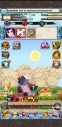 Pocket Ninja image 1 Thumbnail