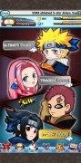 Pocket Ninja image 2 Thumbnail