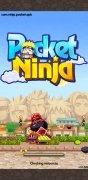 Pocket Ninja image 3 Thumbnail