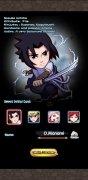 Pocket Ninja image 4 Thumbnail