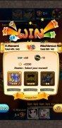 Pocket Ninja image 7 Thumbnail