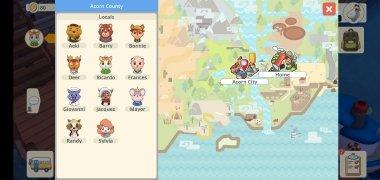 Pocket Pioneers imagen 10 Thumbnail