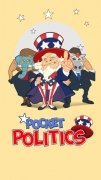 Pocket Politics bild 1 Thumbnail
