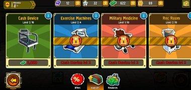 Pocket Troops imagen 10 Thumbnail