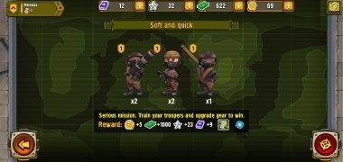 Pocket Troops imagen 12 Thumbnail