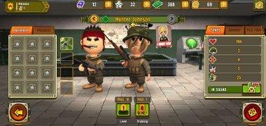 Pocket Troops imagen 13 Thumbnail