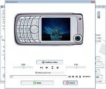 PocketDivXEncoder imagem 7 Thumbnail