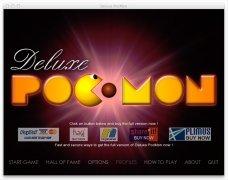 Pocmon image 3 Thumbnail