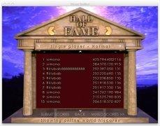 Pocmon image 4 Thumbnail