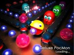 Pocmon image 1 Thumbnail