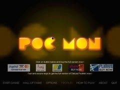 Pocmon imagen 2 Thumbnail