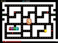 Pocmon immagine 3 Thumbnail
