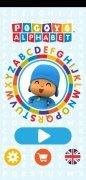 Pocoyo Alphabet imagem 1 Thumbnail