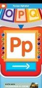 Pocoyo Alphabet imagem 3 Thumbnail