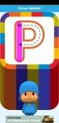 Pocoyo Alphabet imagem 5 Thumbnail